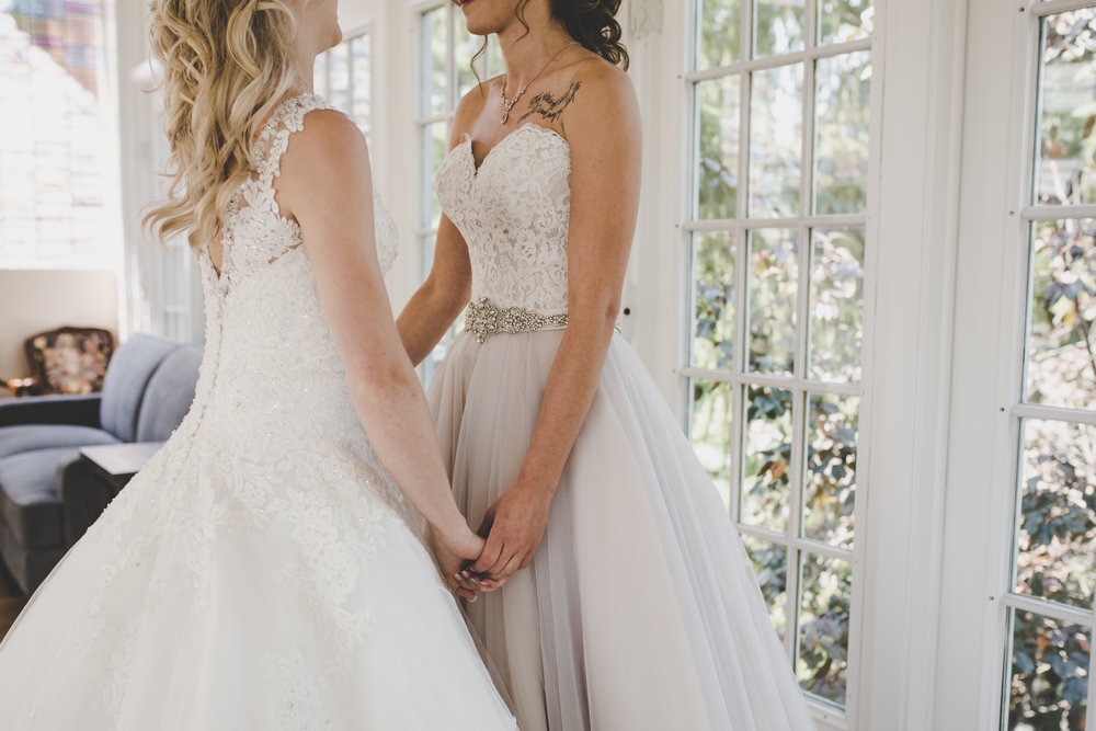 M+K Wedding-106.jpg