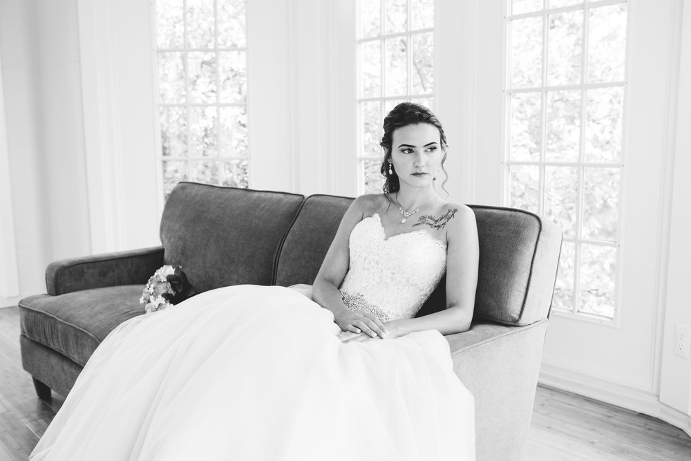 M+K Wedding-146.jpg
