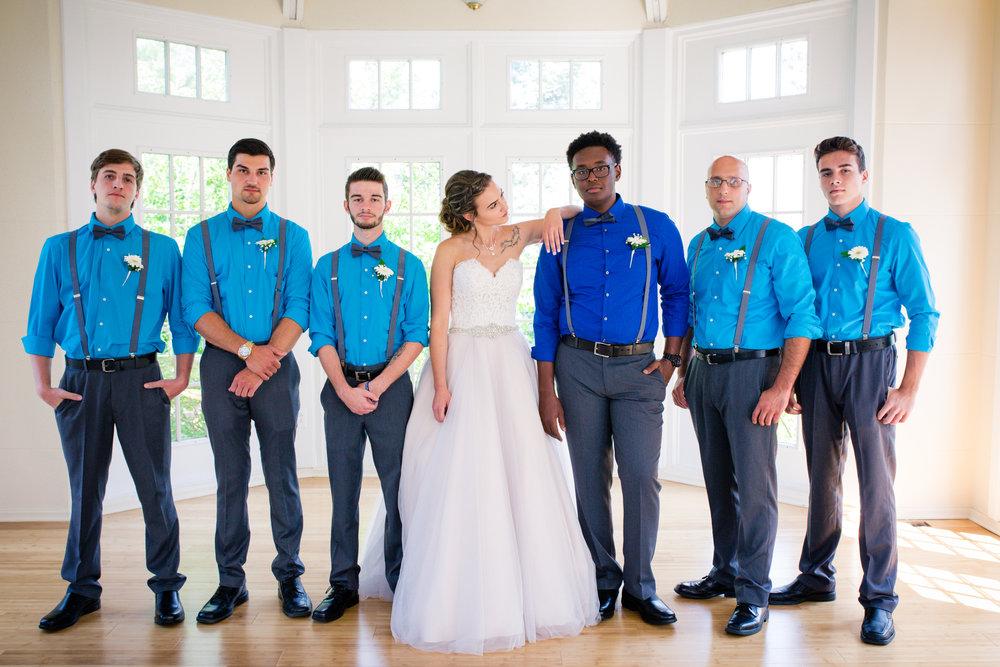 M+K Wedding-165.jpg
