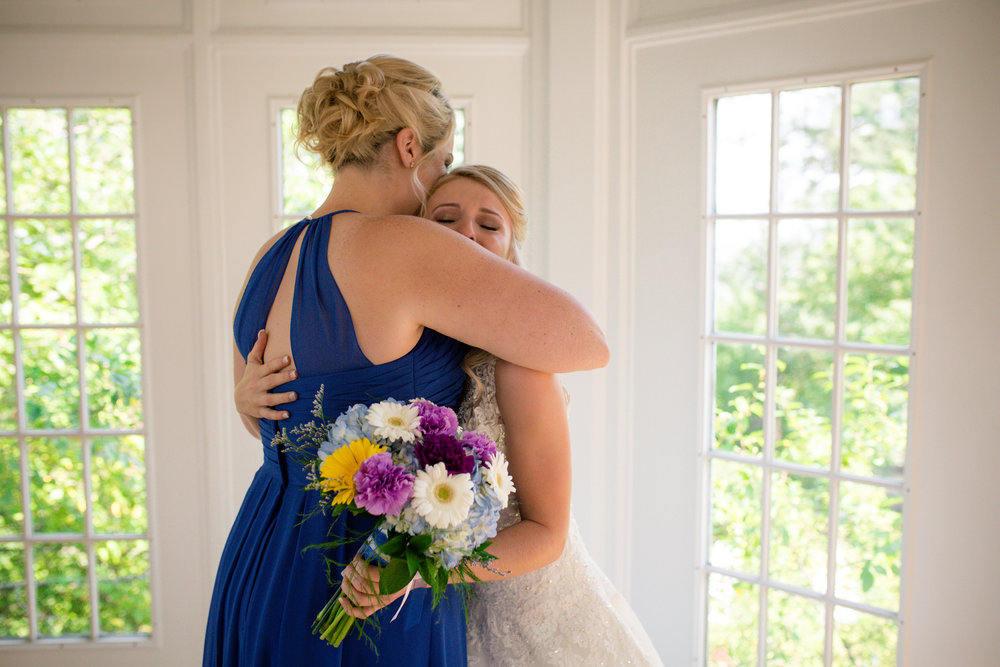 M+K Wedding-185.jpg
