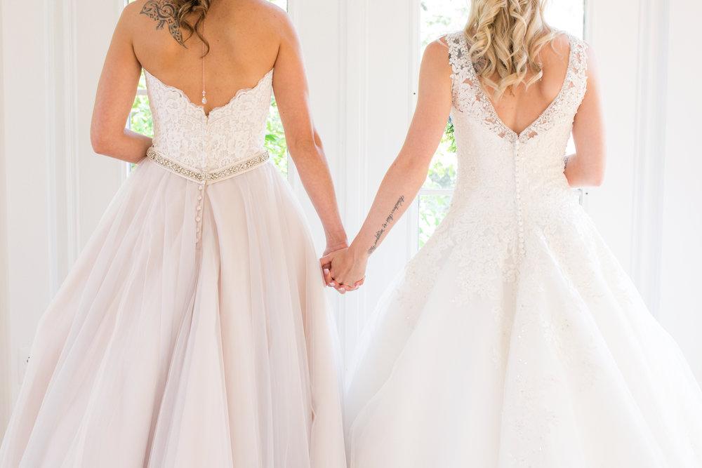 M+K Wedding-265.jpg