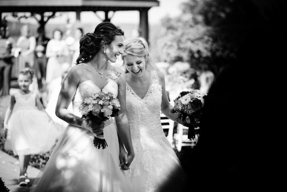 M+K Wedding-405.jpg