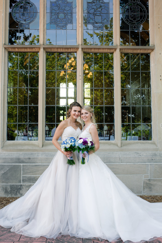 M+K Wedding-460.jpg