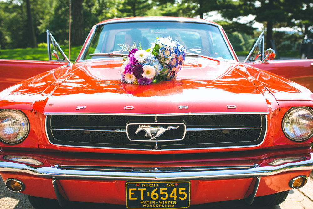M+K Wedding-479.jpg