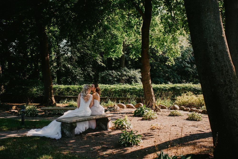 M+K Wedding-531.jpg