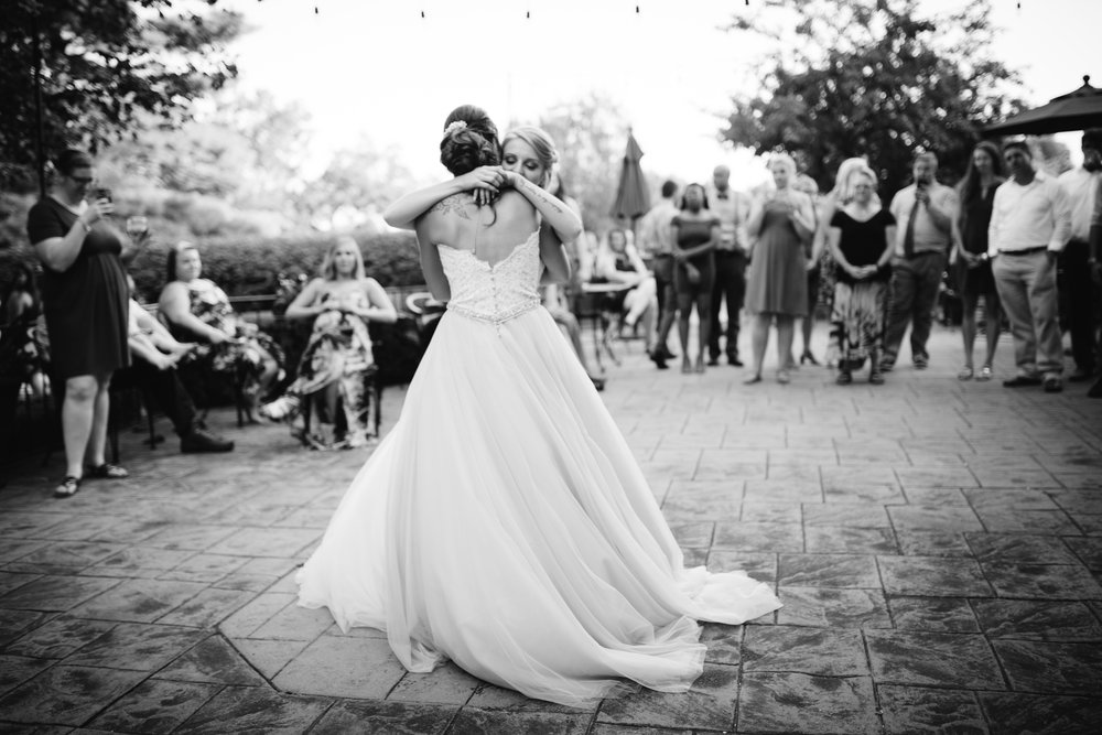 M+K Wedding-673.jpg