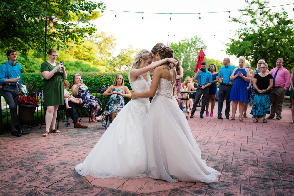M+K Wedding-667.jpg