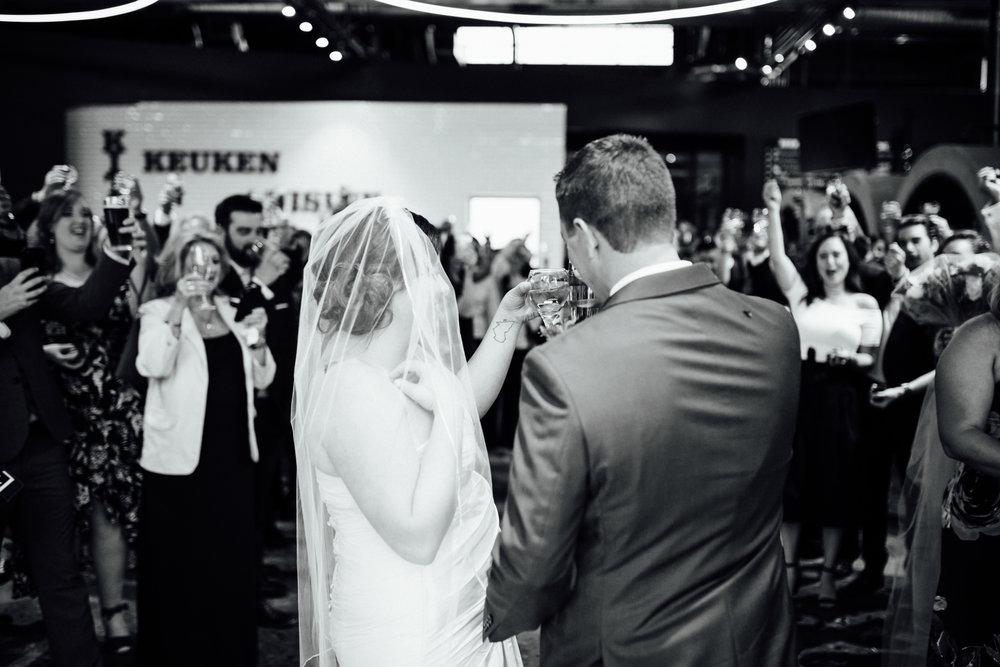 A+S WEDDING-248.jpg