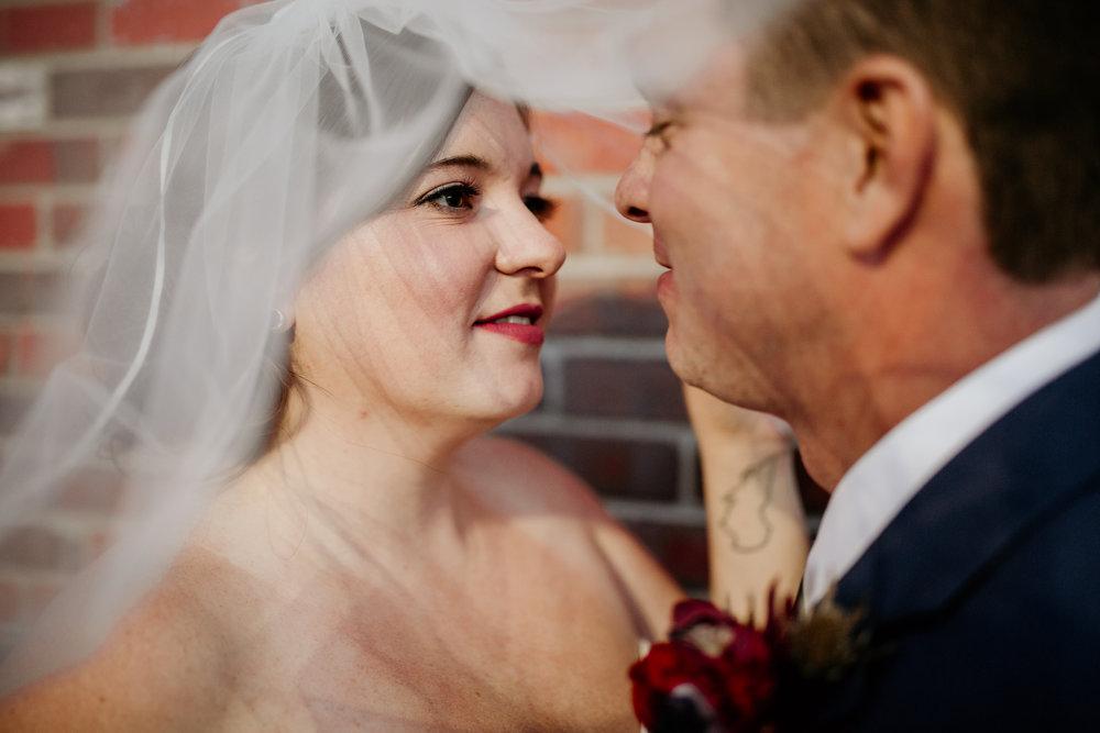 A+S WEDDING-291.jpg
