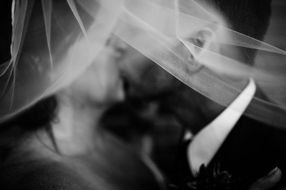 A+S WEDDING-298.jpg