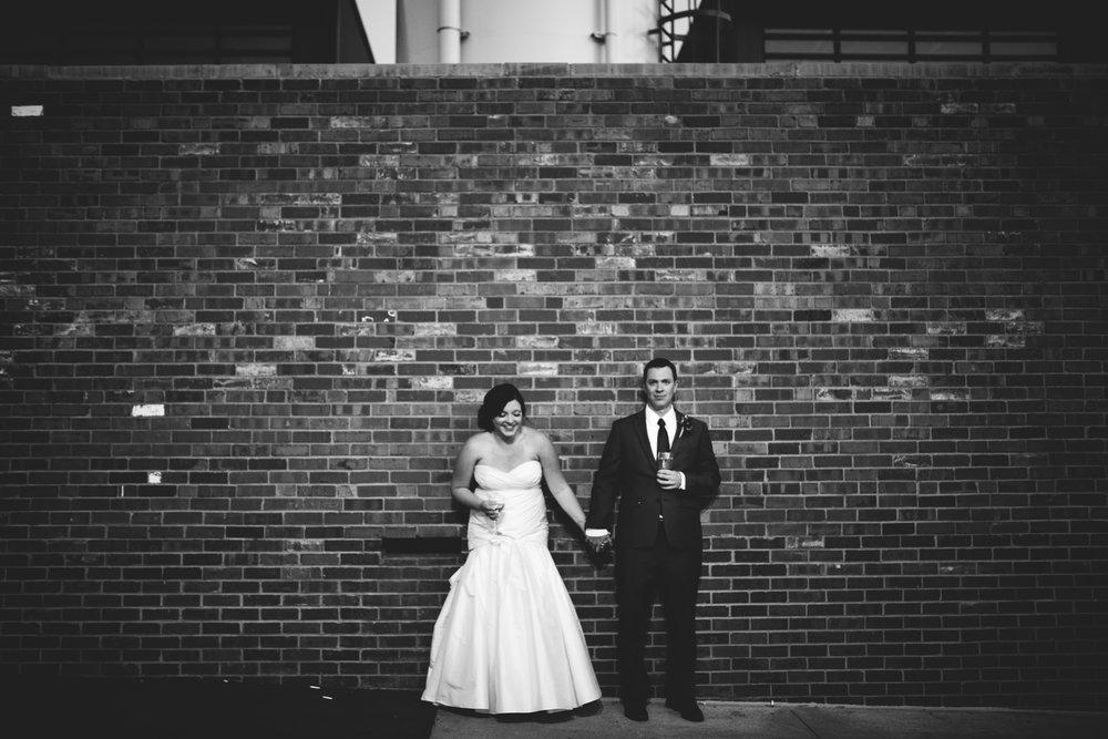 A+S WEDDING-310.jpg