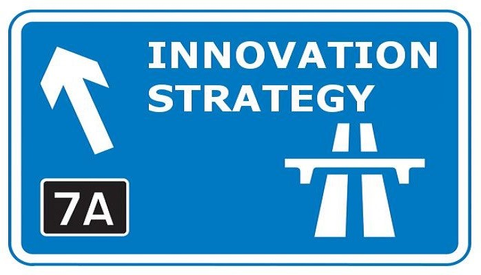 Executing Your Technology Strategy. CLICK HERE TO VIEW JEFF'S STRATEGY ARTICLE