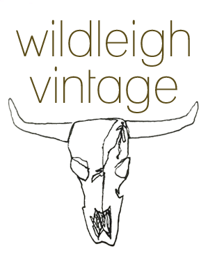 Wildleigh Vintage