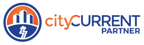 cityCURRENT Partner