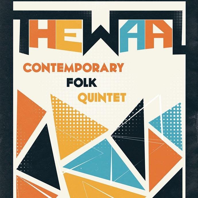 The Waal.jpg
