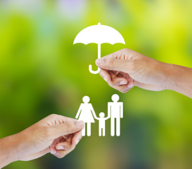 insurance_services_400x352.jpg