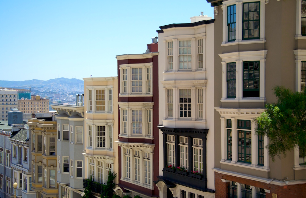 10-Tips-for-a-First-Time-Renter-in-San-Francisco-Understand-Rent-Control.jpg