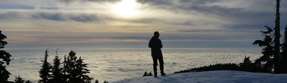 2014-01-Seymour-hike-363.jpg