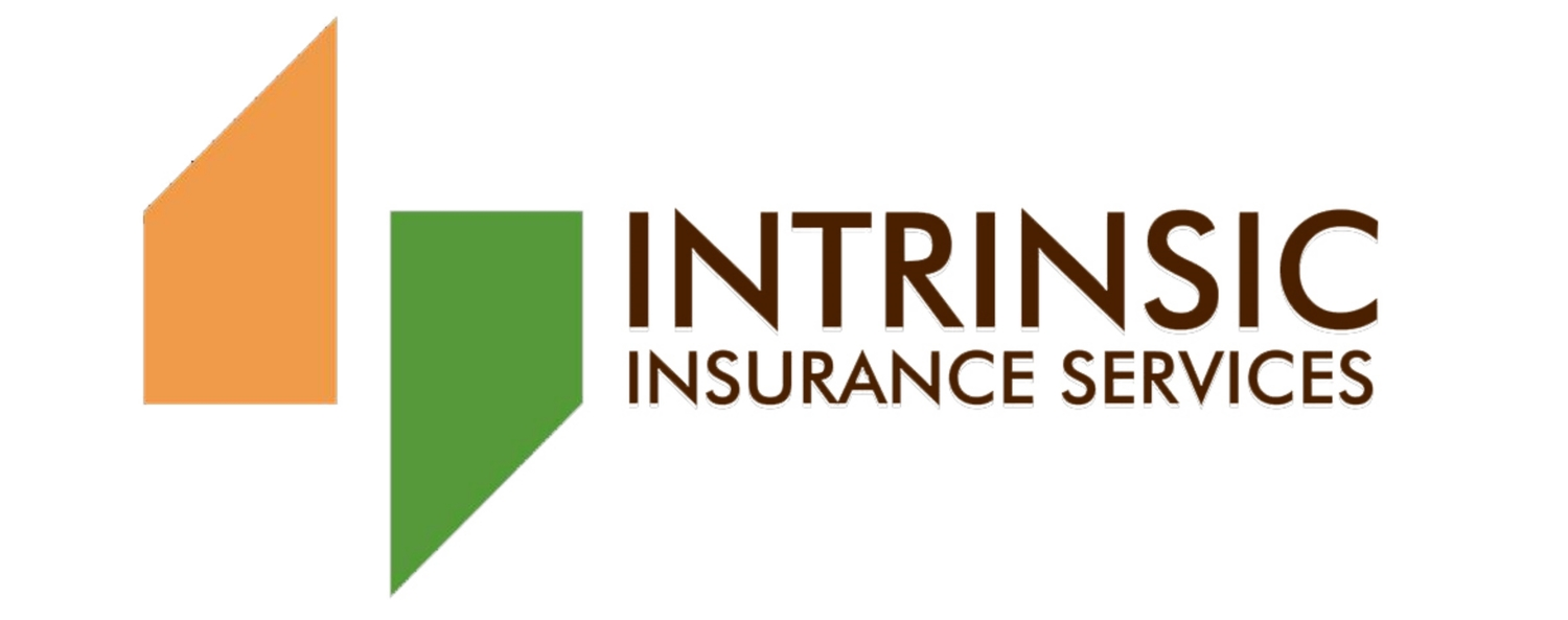 Intrinsic Insurance Services