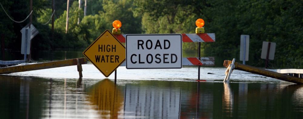 featured-flood-insurance.jpg