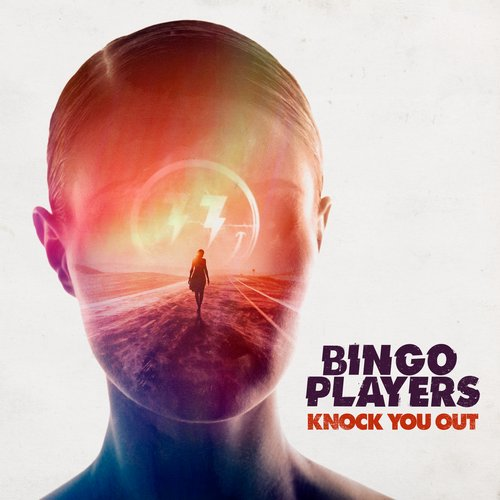 "Bingo Players ""Knock You Out (Victor Dinaire & Bissen Remix)"" • Hysteria • 2014"