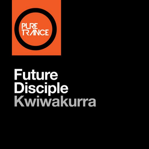 "Future Disciple ""Kwiwakurra (Bissen Remix)"" • Pure Trance • 2014"