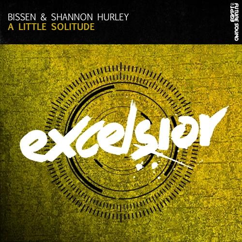 """Bissen & Shannon Hurley """"A Little Solitude"""" • FSOE Excelsior • 2017"""