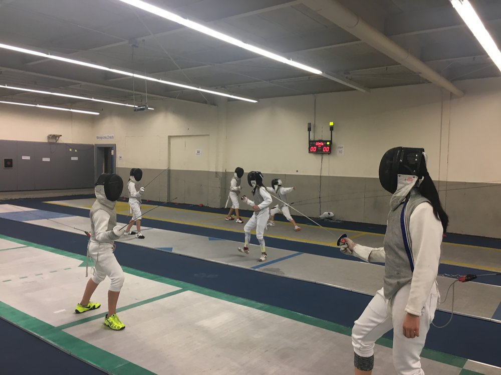 foil drills youth.jpg