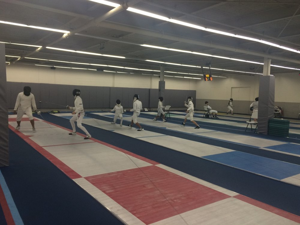 epee bouting 2.jpg