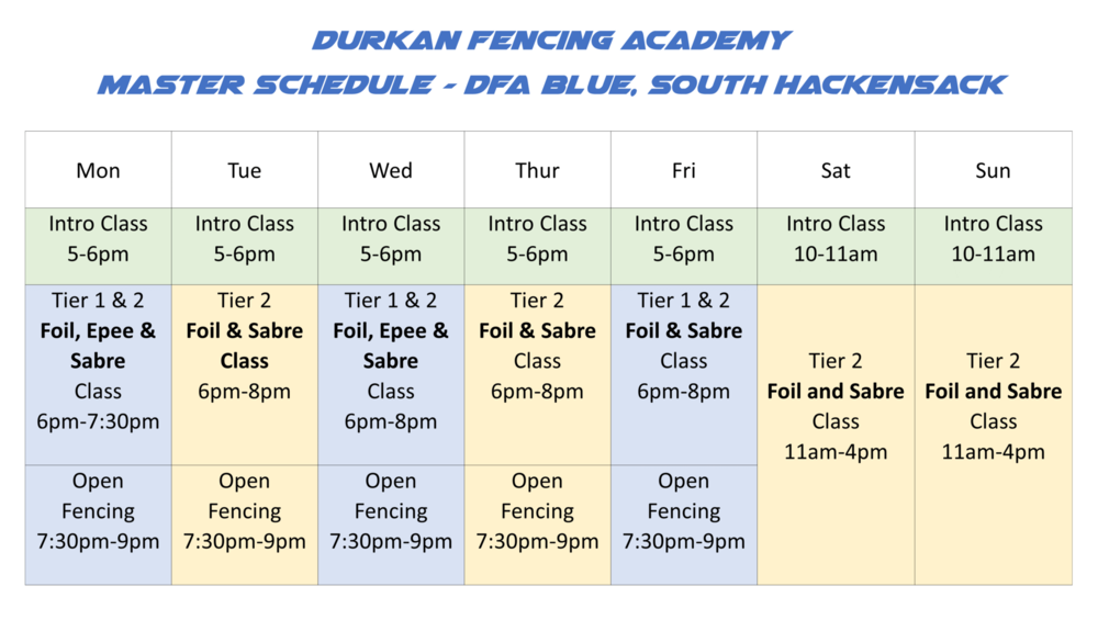 18-19 Master Class Schedule.png