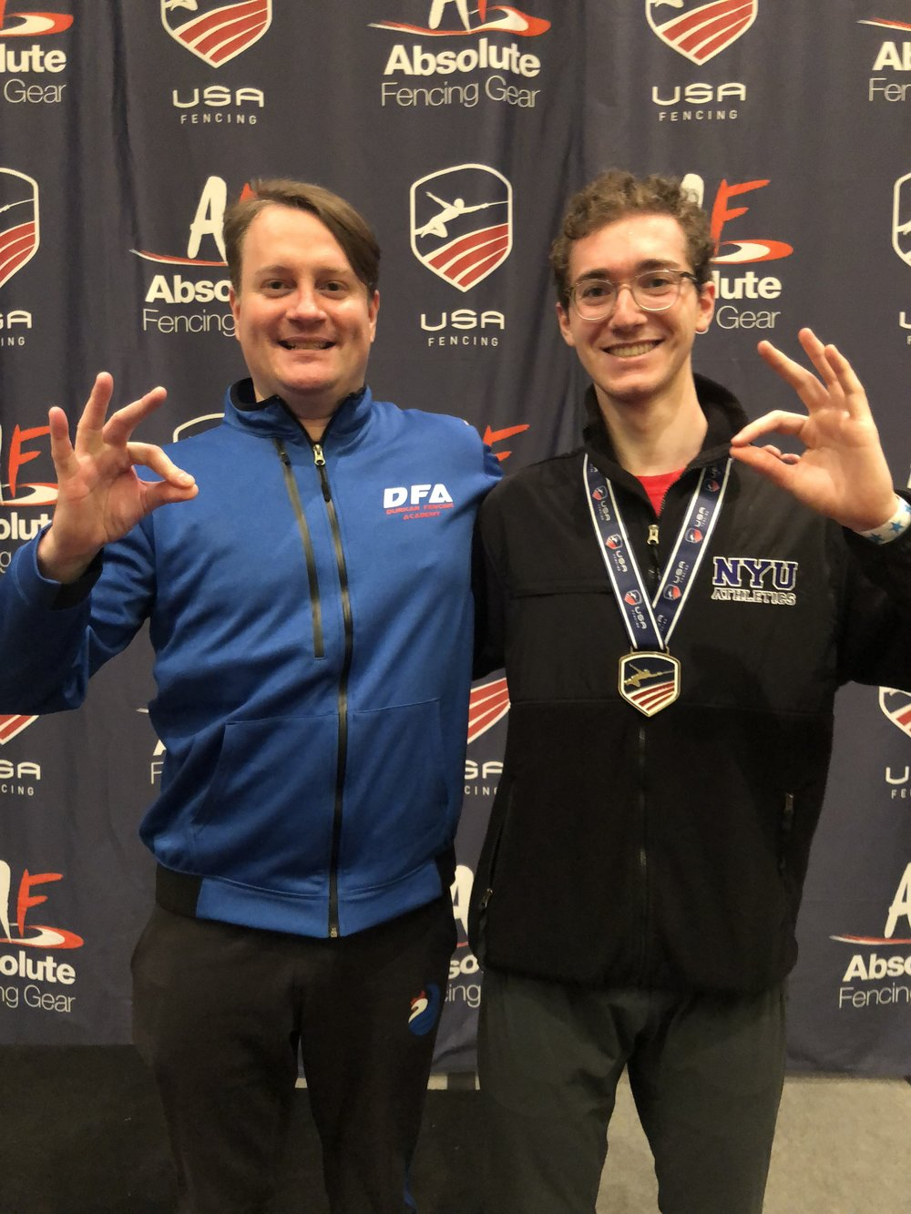 tom gold medal.JPG
