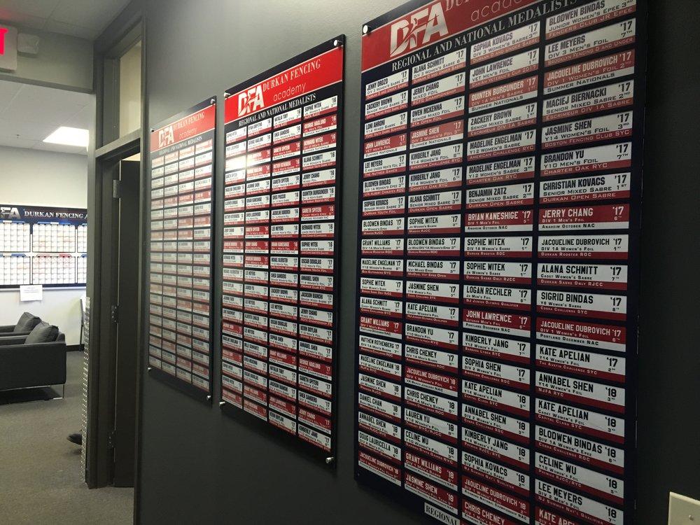 results board.JPG