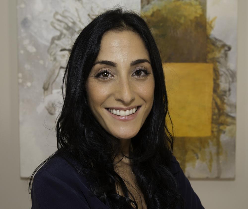 Amy Kurtz