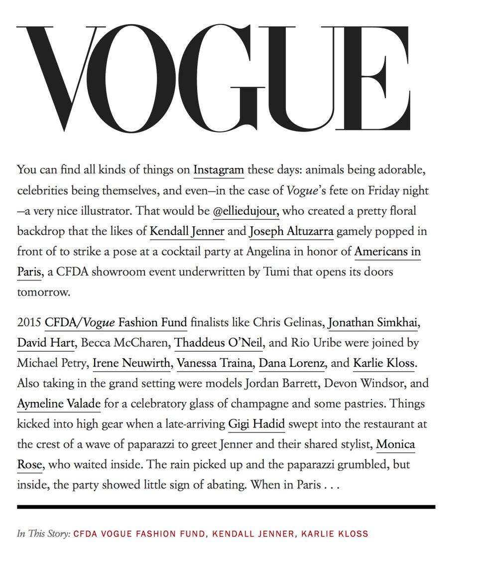 KellyTaub_Vogue_08.jpg