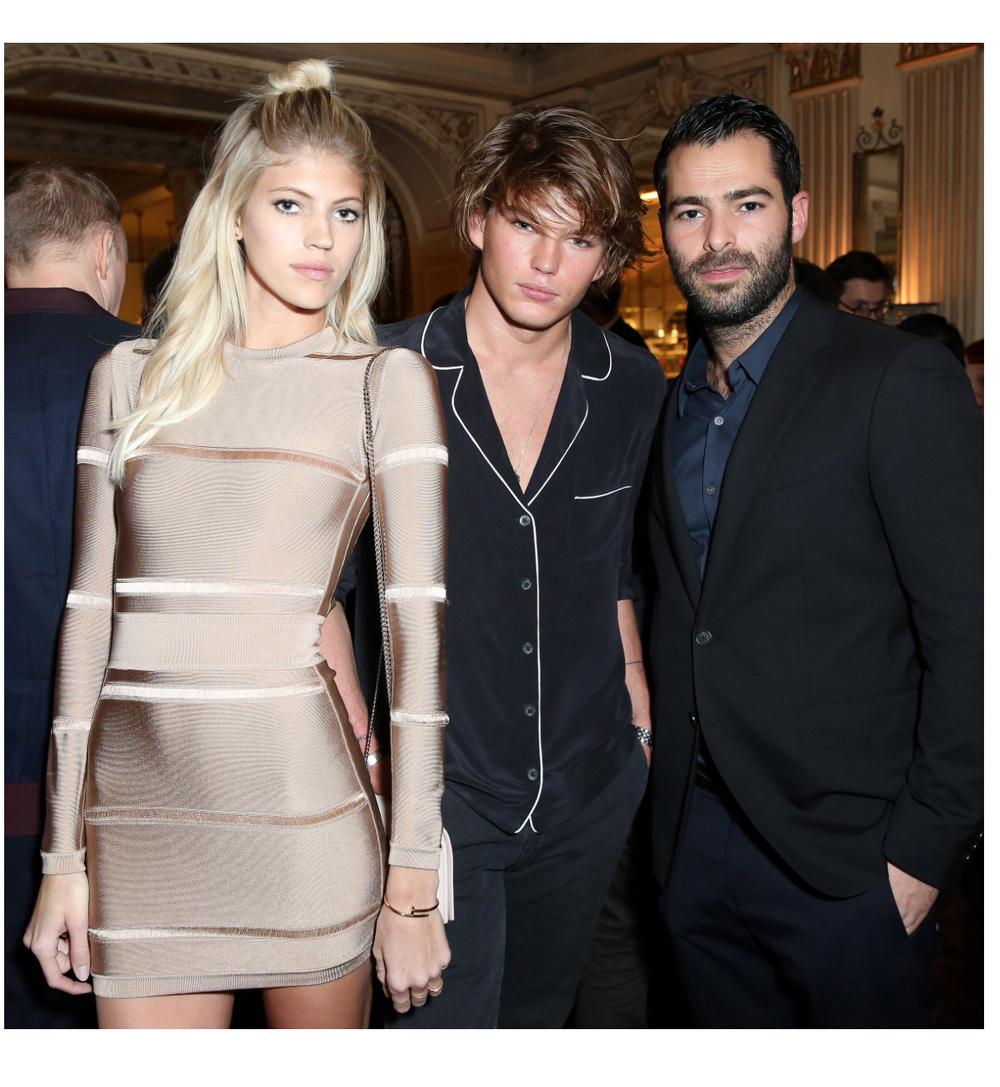 KellyTaub_Vogue_11.jpg