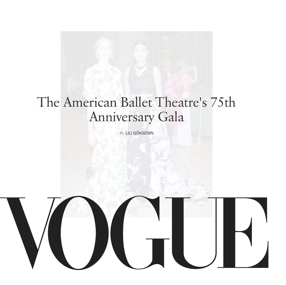 KellyTaub_Vogue_13.jpg