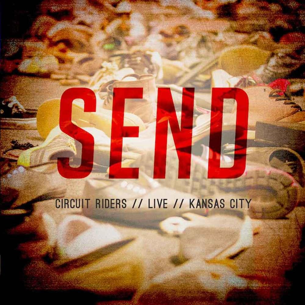 Send-Cover.jpg