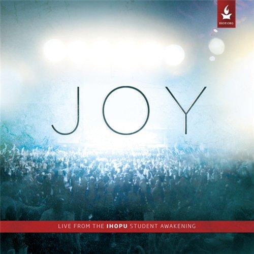 joy (1)-222.jpg