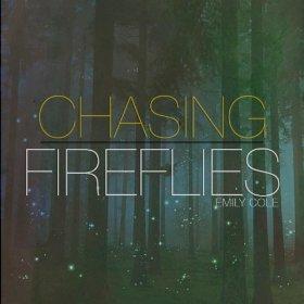 chasing fireflies.jpg
