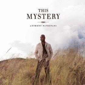anthony patrovani - mystery.jpg
