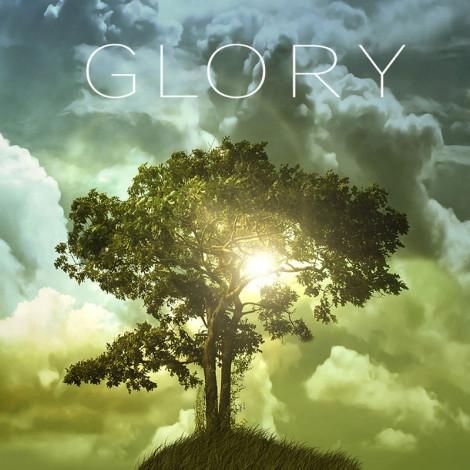 glorycover1-470x470.jpg