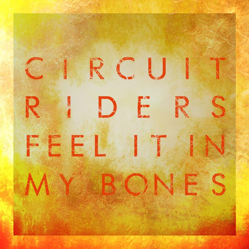 Feel-It-In-My-Bones-Cover 555.jpg