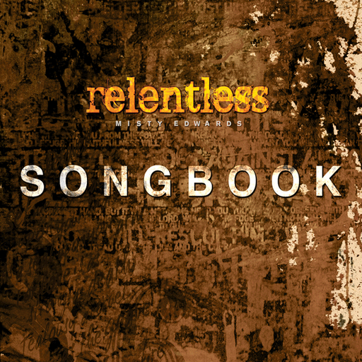 relent songbook 222.png