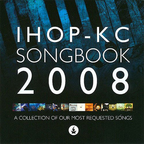 songbook ihop 222.jpg