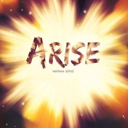 arise.jpg