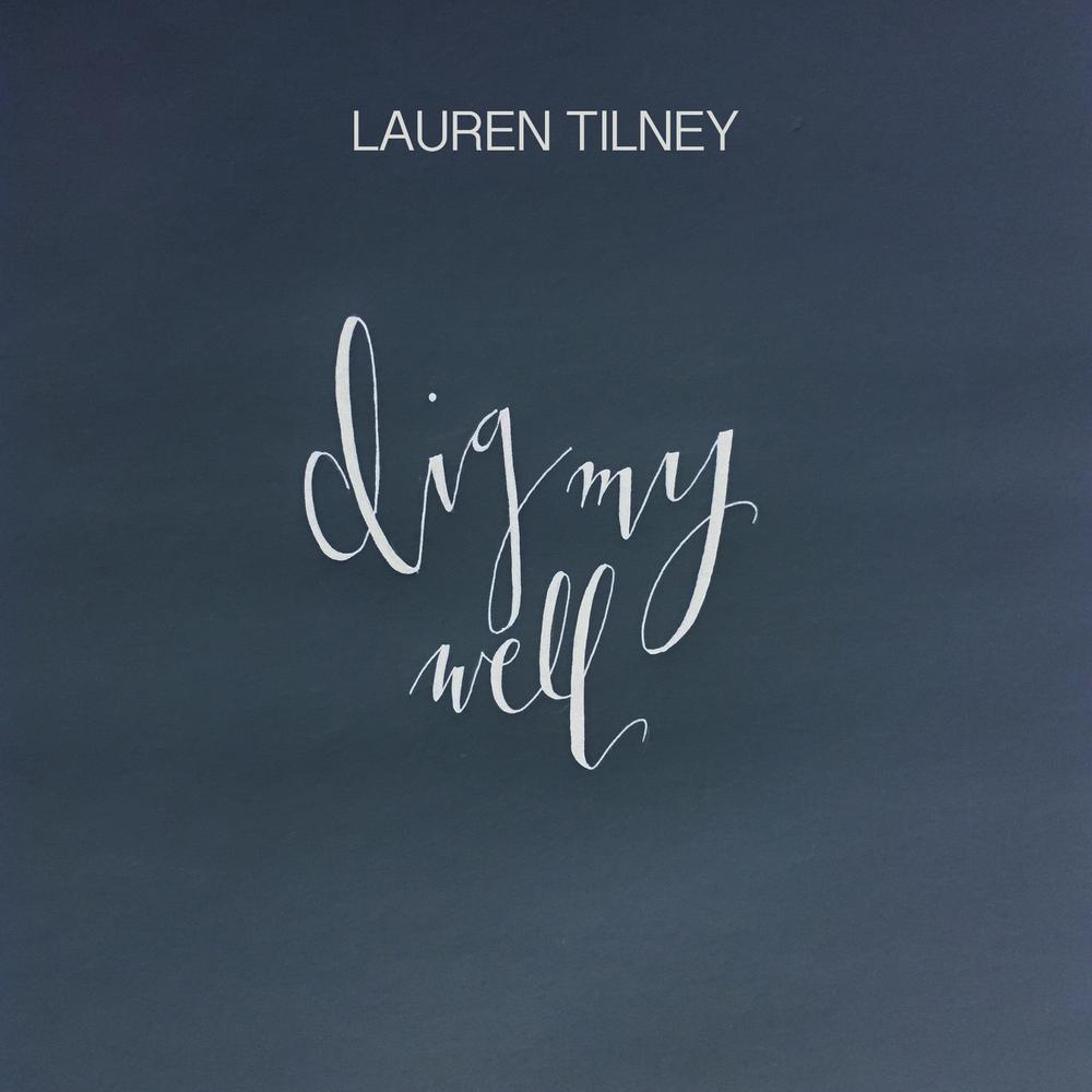 LAUREN ALBUM COVER.jpg