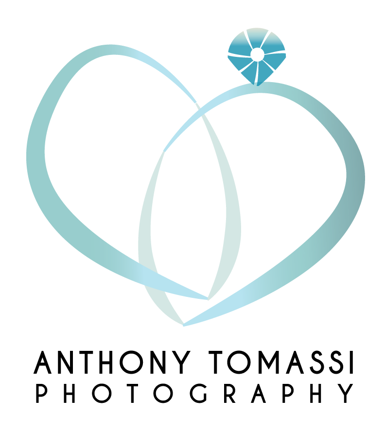 Anthony Tomassi Photography