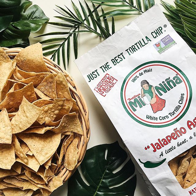 Add a little heat to your workday 🔥 #alittleheatalittlesweet #JalapenoAgave #nongmo #glutenfree