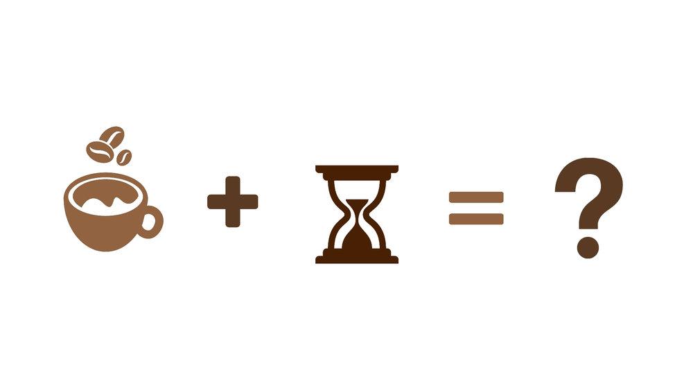 coffee icons.jpg
