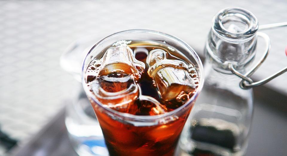 iced-tea-241504_960_720.jpg